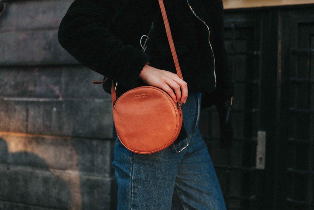 Omybag-sac-cuir-écologique-orange